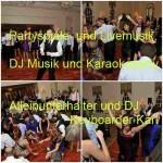 Alleinunterhalter Heinsberg Dj Heinsberg Party Spiele