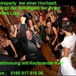 Karaoke Party Heinsberg